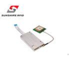 High Performance Passive Rfid Reader Long Distance With Impinj R2000 Rf Chips