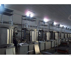 Industrial Automatic Potato Sweet Potatoes Chips Vacuum Fryer Supplier