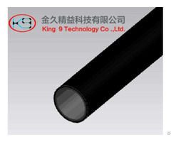 Manufacturer Of Lean Tube Kj 2010esd