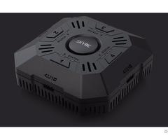 Skyrc E4q Dc Lipo Battery Charger 2 4s