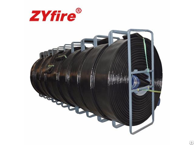 Irrigation Hose From Zyfire