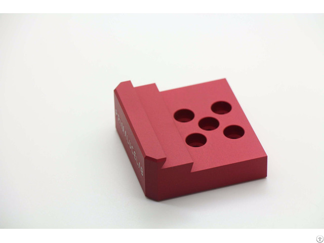 Cnc Turning And Milling Part Stamping