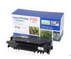 Compatible Black Toner Laser Cartridge Ricoh Aficio Sp1000 Fx150 Fax 1140l