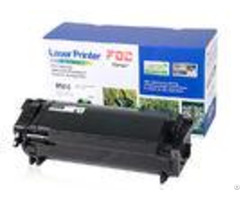 52d2000 Compatible Printer Cartridges For Lexmark Ms810 Ms811 6000 Pages Yield