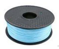Biodegradable Cerulean 3d Printer Plastic Roll 1 75 Mm Diameter One Kilometre