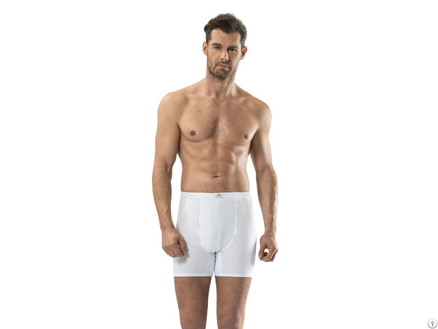 Men Shorts 102