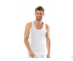 Men Corset Abdomen Area 240