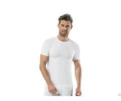 Usa T Shirt 139