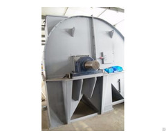 Excellent Quality Automatic Bucket Elevator For Vertical Elevating Materials