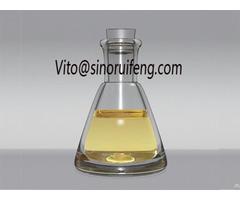 Zddp Run2202 Antioxidant And Corrosion Inhibitor