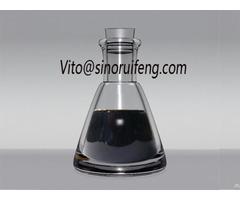 Run6312 Marine Cylinder Oil Package