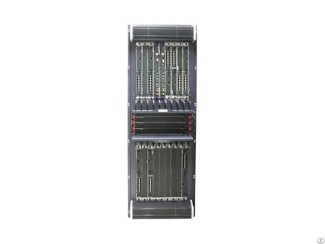Huawei Me60 Series Multi Service Control Gateways Me0p16basd70