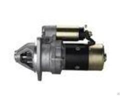 24v Hitachi Starter Motor Sliding Armature Driving Aluminium 23300 Z5505 S25 110a