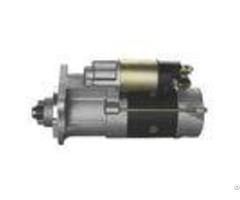 Aluminium Mitsubishi Starter Motor Replacement M9t80971 1 81100 352 3