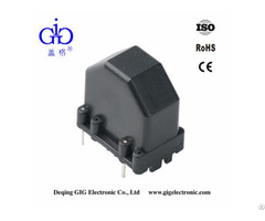 Pcb Use 10 40 A High Dielectric Strength Mini Current Transformer