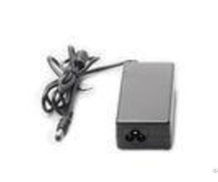 Durable Laptop Power Supply Adapter For Lenovo Ideapad G400 G500 G510 Series