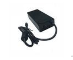 Automatic Samsung Laptop Charger Adapter 45 Watt With Over Temperature Protection