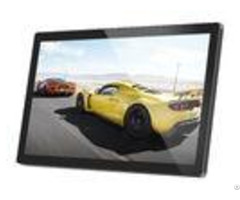 "Lcd Panel Full Hd Touchscreen Monitor 27"" 16gb Internal Memory Android Touch Screen"