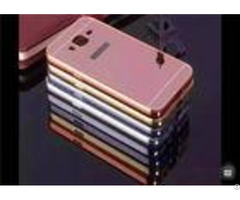 Fully Protects Mobile Phone Covers Heat Resistant Radiation Protection