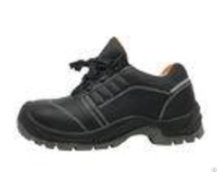 S1 Category Waterproof Safety Shoes Odour Resistant Dry Keeping Design