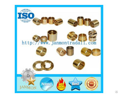 Copper Bushing Brass Bush Bronze Bushes