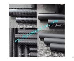Carbon Fiber Tube Tubing