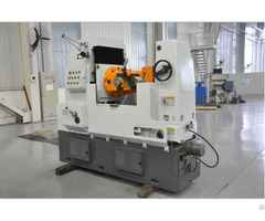 Hoston Brand Best Quality Gearing Hobbing Machine