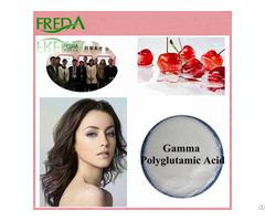 Pga Cosmetics Grade Cas No 28829 38 1