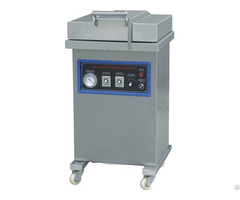 Dz 400 2l Vacuum Packaging Machine