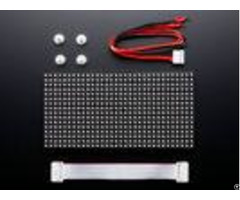 High Uniformity P8 P10 Outdoor Rgb Led Display Screen Dip 1 4 Scan Smd5050 3535