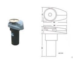 Vertical Windlass Boat Accessories Groundhog Marine Hardware