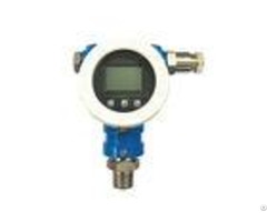 Ip67 Explosion Proof 4 20ma Hart Smart Pressure Transmitter With High Accuracy 0 05%fs