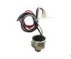 Oem Customization Micro Iot Pressure Sensor With I2c 4 20ma Output