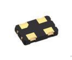 Industrial Automation Tcxo Crystal Oscillator Smd 7 05 0 High Precision