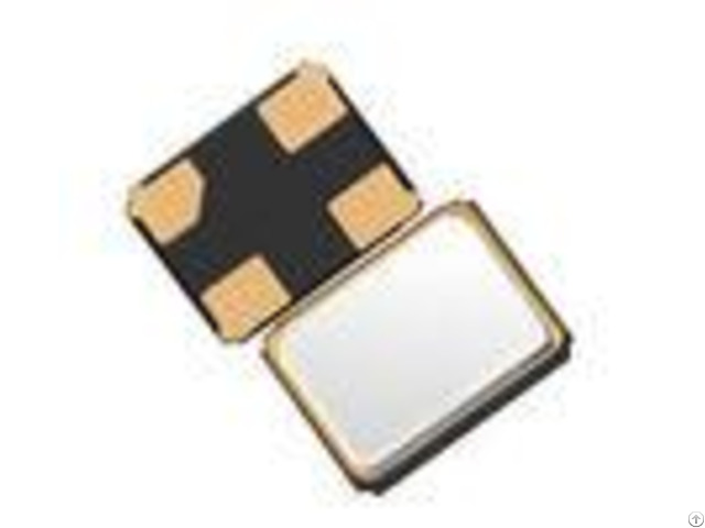 Smart Wear High Frequency Crystal Oscillator 32 000mhz 45% 85% Humidity
