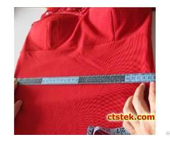 Wetsuit Preshipment Inspection
