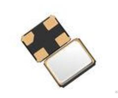 Smart Wear High Frequency Crystal Oscillator 32 000mhz 45% 85% Humidity