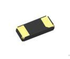Fc 135 32 768khz Tuning Fork Crystal Oscillato For Digital Camera Zigbee