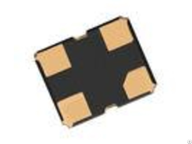 Mobile Phone Smd 2520 Tcxo Crystal Oscillator 19 200mhz 0 5ppm 3 3v