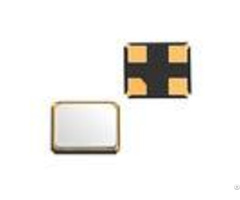 High Precision Smd Crystal Oscillator 16 000mhz For Bluetooth Headset