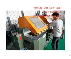 Foshan Endier Brand Aluminum Export Window From China