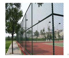 Chain Link Fencing In Stock Your Supply Partner Order Now