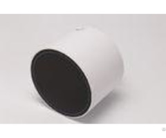 6w Black Panel With White Body Scent Delivery System Ceiling Installation Or Wall Mounted Sw300