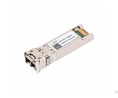 Cisco Huawei 25g Sfp Sr 850nm 300m Transceiver