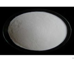 Anhydrous Magnesium Sulphate Anhydrate White Powder 98% Main Content