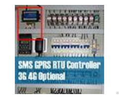 Cwt5115b Industrial Gsm Rtu Controller With 3di 3do 14pin 3 81mm Spacing Terminals