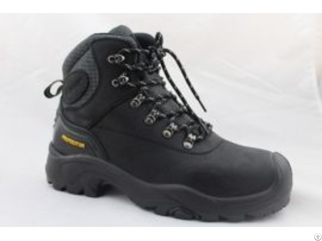 Men S Safety Shoes