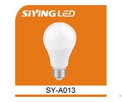Hot Sales A60 806lm Linear Ic Led Bulb