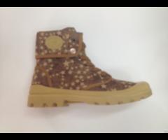 Fashion Casual Shoes