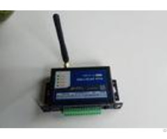 Realtime Monitoring Iot Data Logger Wireless Gsm Gprs Interlock Programming